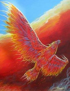 phoenix_rising_by_hardnox757