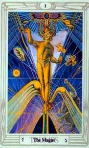 ac-magus-tarot-card-1