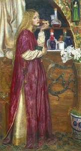 Prinsep,_The_Queen_was_in_the_Parlour