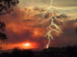 lightning2-e1314471062200
