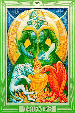 thoth-tarot-art-trump-card