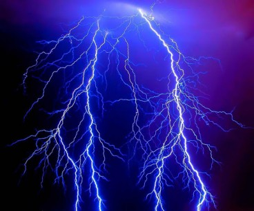 3d-lightning-storm-1-2-s-307x512