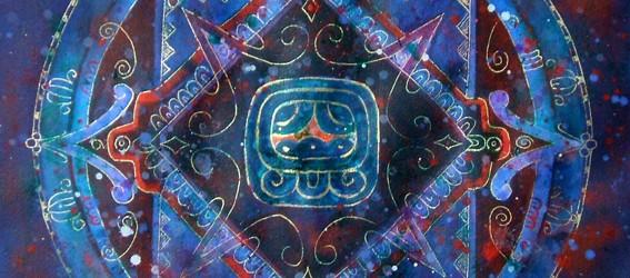 72-20-cm-maya-mandala-567x250