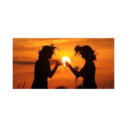russian-summer-solstice-festival-ivan-37