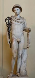 Statue_Hermes_Chiaramonti