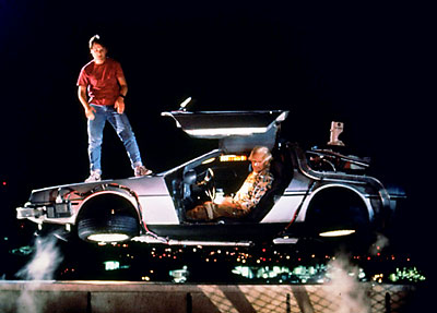 1985_delorean_c
