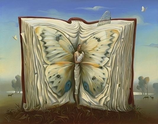 Book_Of_Books_18
