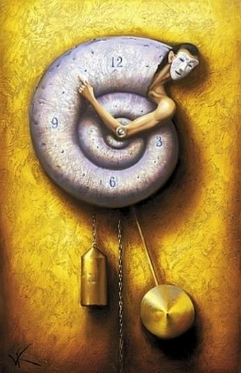 Spiral_Of_Time_125