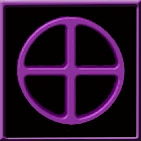 fortune-symbol