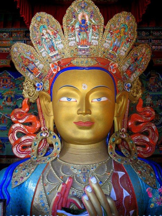 maitreya_buddha_the_next_buddha