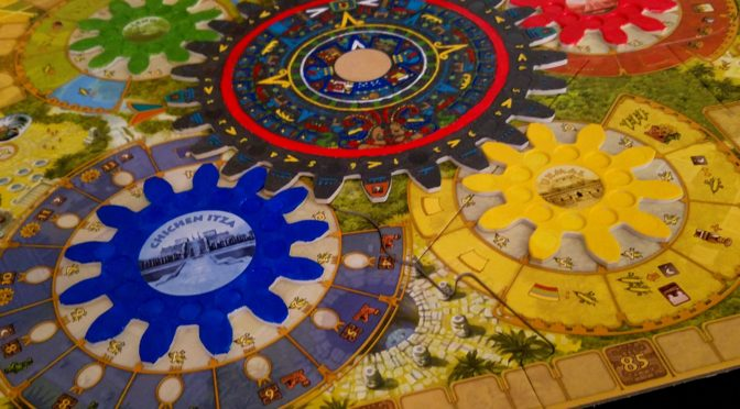 tzolkin-board-game-672x372