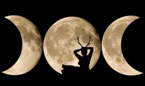 moon-goddess-taurus