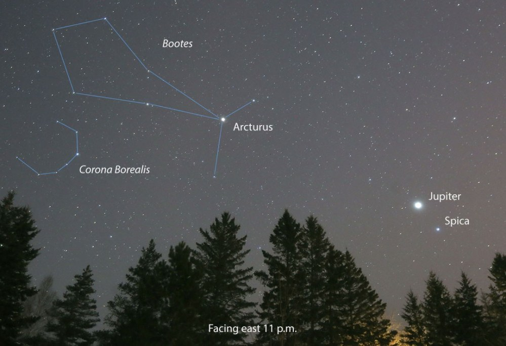 Arcturus-Jupiter-Spica-Feb26_2017S