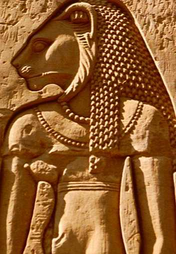 egyptian_goddess_sekhmet