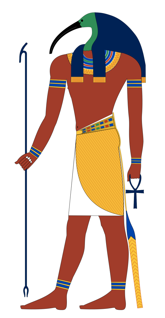 1200px-Thoth.svg