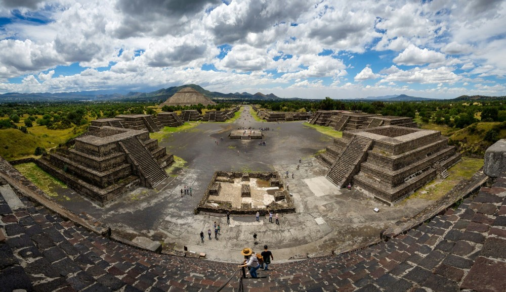 Panoramic_view_of_Teotihuacan