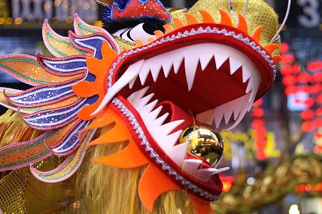 640px-lantern_festival_dragon_in_lishui