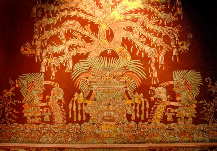 teotihuacan_mural