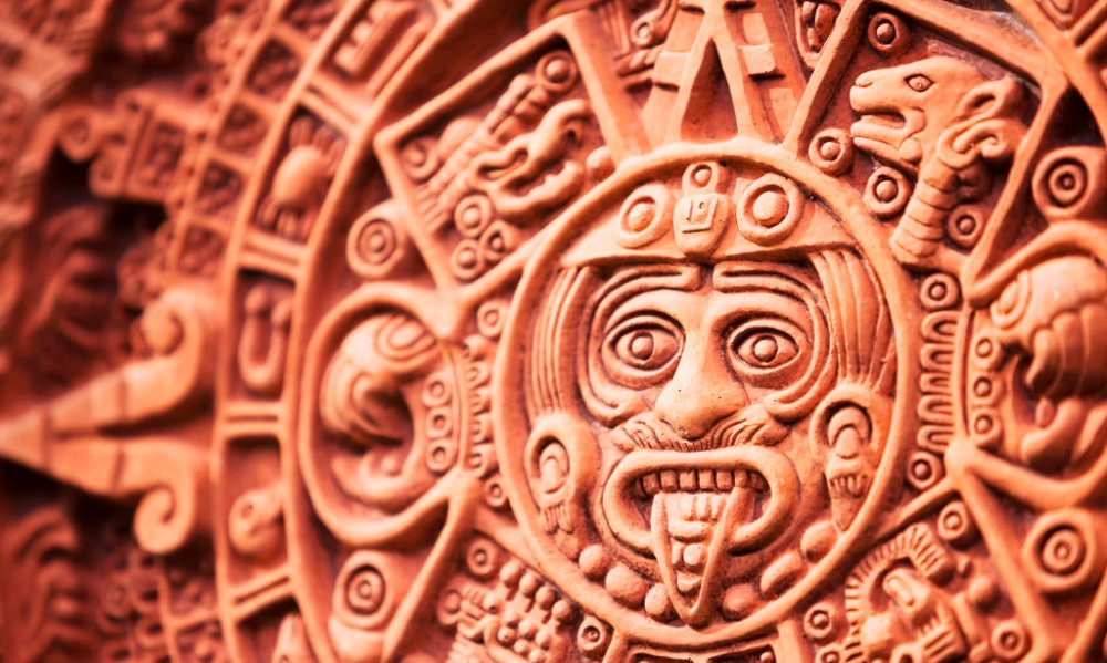 mayan-calendar-123201754