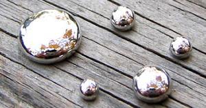 300-mercury