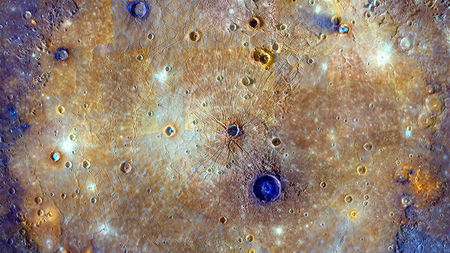 mercury_16x9