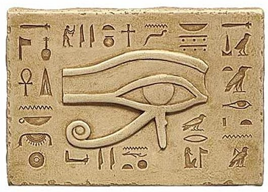 Third-eye-eye-of-ra